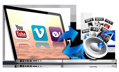 برنامج لتنزيل ملفات الفيديو من المواقع, برنامج لتحميل ملفات الفيديو على اليوتيوب
