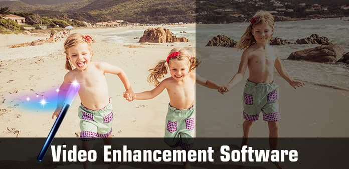 Best enhancement software