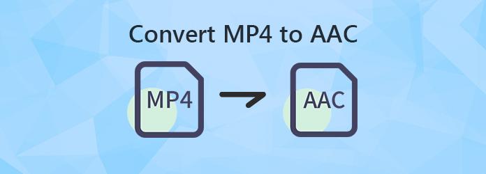Převod filmů iTunes na MP4