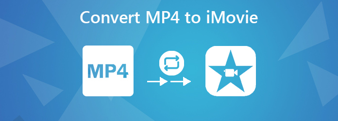 Převod iTunes MP4 na filmy
