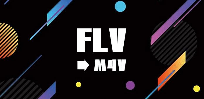FLV к h.264