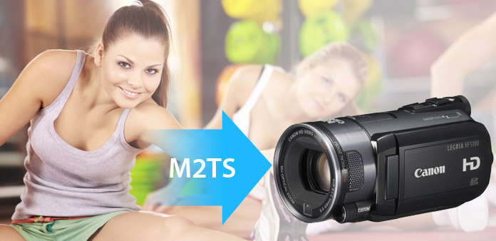 M2ts converter software