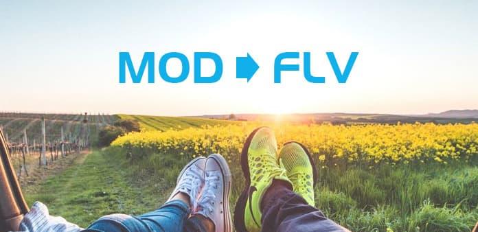 MOD do FLV