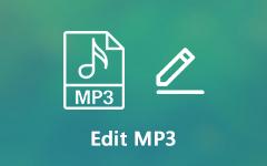Převeďte CD na MP3