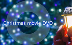 Hallmark Christmas Movies på DVD