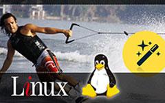 Edição de Vídeo em Linux