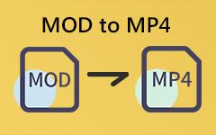 MOD do MP4