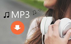 MP3 downloadsites