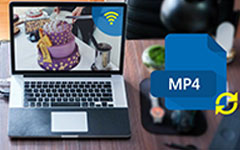 Convertitori MP4 online