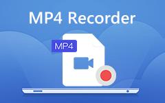 Rekordér MP4