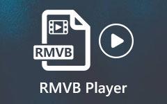 مشغل RMVB