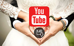 Salva video di YouTube