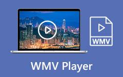 Přehrávač WMV