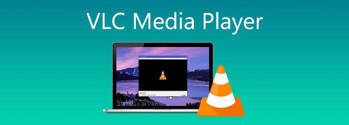 مشغل وسائط VLC
