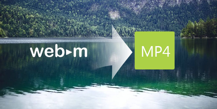 Mp4 To Webm Converter For Mac