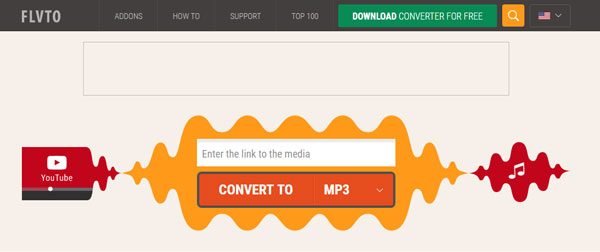 Top 10 YouTube to MP4 Converter Software Online