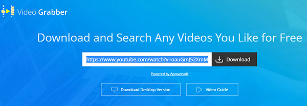 free online video downloader from any site