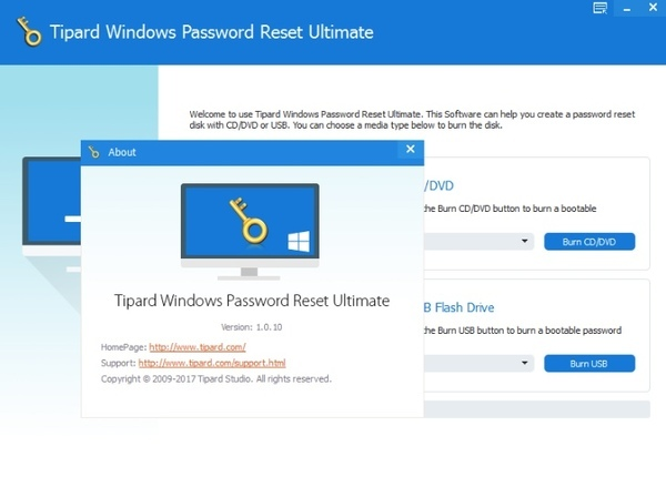 Free Download Windows Password Recovery Tool Full Version – 5 Choices