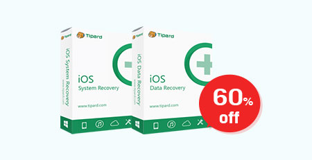 iOS Recovery Toolkit