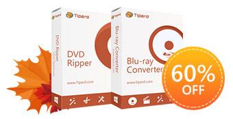 Ripper Toolkit