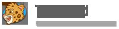 Логотип Tipard